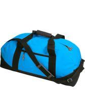 Sports Bag Nottingham