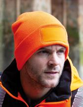 Double Knit Thinsulate™ Printers Beanie