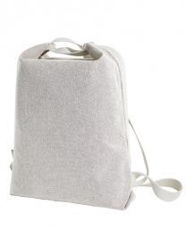 Multi Bag Loom