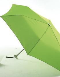 Mini Pocket Umbrella