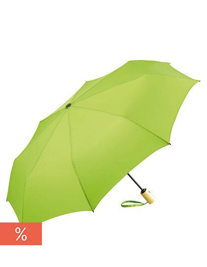 AOC-Mini-Umbrella OekoBrella