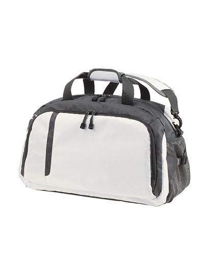 Sport/Travel Bag Galaxy