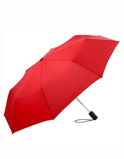AC-Mini-Umbrella